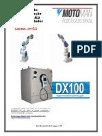 dx100bsico-170212191250.pdf
