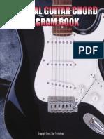 Essential Guitar Chord Diagram Book.pdf