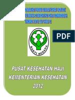 PETUNJUK_2012.pdf