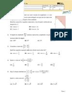 mma11_ta_1.pdf