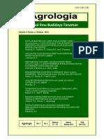 agrologia2014_3_2_3_nurmayulis_etal.pdf