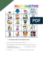 44941_personality_descriptions.docx