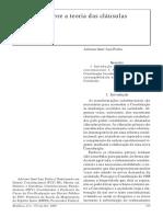 Cláusulas pétreas.pdf