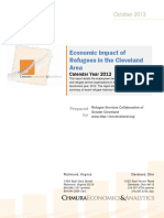 clevelandrefugeeeconomic-impact.pdf