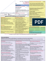 degree-checklist-2017-09.pdf