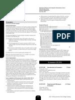 ECON (1).pdf