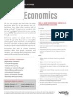 ECON (2).pdf
