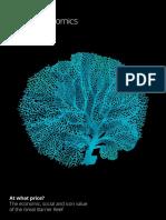 deloitte-au-economics-great-barrier-reef-230617.pdf