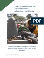 Econ-Ear-Rec-Res-Full-Report .pdf