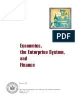 economics (2).pdf