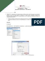 MA86 Solucionario Laboratorio 4 2013-II