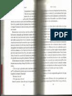 petit piment0032.pdf