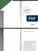anderson-benedict-comunidades-imaginadas-intro_.pdf