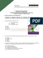 Taller de Ejercitacio¦ün 07.pdf