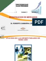 Investigacion de Mercados -Semana 4 (1)