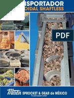 folleto-transportador-helicoidal-shaftless-(espanol).pdf