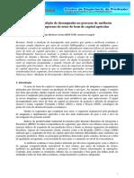 A PRÁTICA DE MEDIÇÃO DE DESEMPENHO NO PROCESSO DE MELHORIA CONTÍNUA DE EMPRESAS DO SETOR DE BENS DE CAPITAL AGRÍCOLAS.pdf