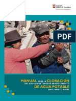 FPA-Manual para la Cloracion-rb.pdf