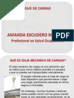 presentacionizaje-121023154247-phpapp02