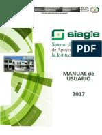 Manual Siagie EBR (5)