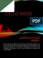 expocicion-ciclo-diesel1