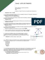 24.10.17 Lista Mov. Circular - FINADOS.pdf