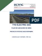 01 PLAN DE EJECUCIÓN.pdf
