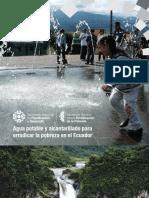 FOLLETO-Agua-SENPLADES.pdf