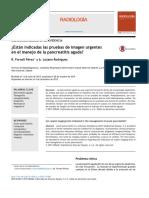¿Están indicadas las pruebas de imagen urgentes.pdf