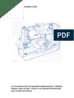 ojaladora_lbh-782u_820X271X1811.pdf