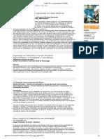 Artigo - Diogo Costa- Edição 149 - Controle & Instrumentação.pdf