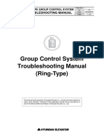 Group Control System Troubleshooting Manual_Ring-Type__ENG.pdf