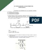 udec.pdf