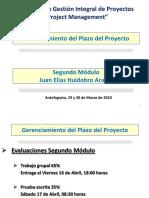 GESTION_DEL_PLAZO_2o_Parte_-_1pp.pdf