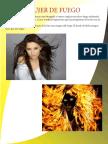 5ta-practica-Sergio-C..pdf
