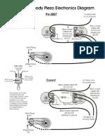 hollowbodypiezo.pdf