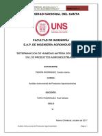 HUMEDAD MATERIA SECA CENIZAS. PASION RODRIGUEZ.docx