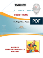 SEMANA 4 El Constructivismo_L.v. Vigotsky(1)