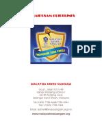 Thaipusam Guide