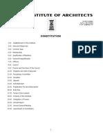 GIA Constitution +NBR.pdf
