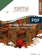 introdução à Permacultura.pdf