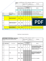 SATIP-S-050-01 BUILDING SPRINKLER AND STANDPIPE SYSTEM