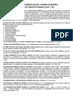 25-CARACTERISTICAS-DEL-CUERNO-PEQUENO.doc