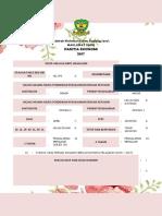 BorangMaklumatPanitia.docx
