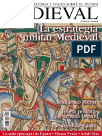 41+ISSUesrategia medieval