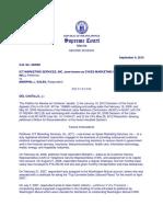 ICT.vs.Mariphil.2015.docx