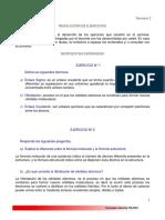 ejercicios quimica_2