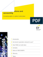 Ey Faas Branch Accounting Deck Final