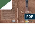 -suicidios-adolecentes-en-pueblos-indigenas-pdf-EMdD.pdf