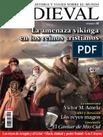 MEDIEVAL-48-web-1.pdf
